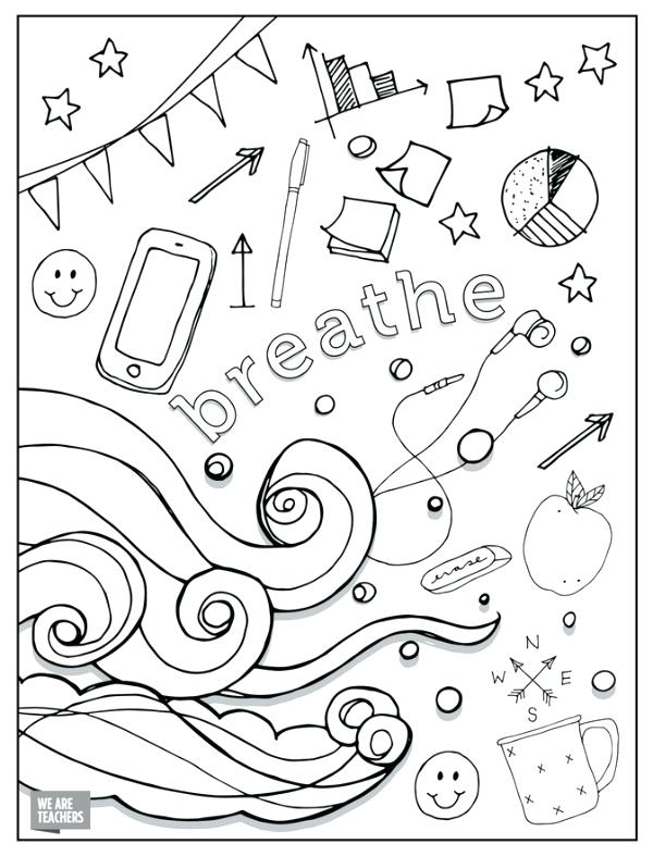 600x787 Language Arts Coloring Pages Animal Ideas On Jungle Animals