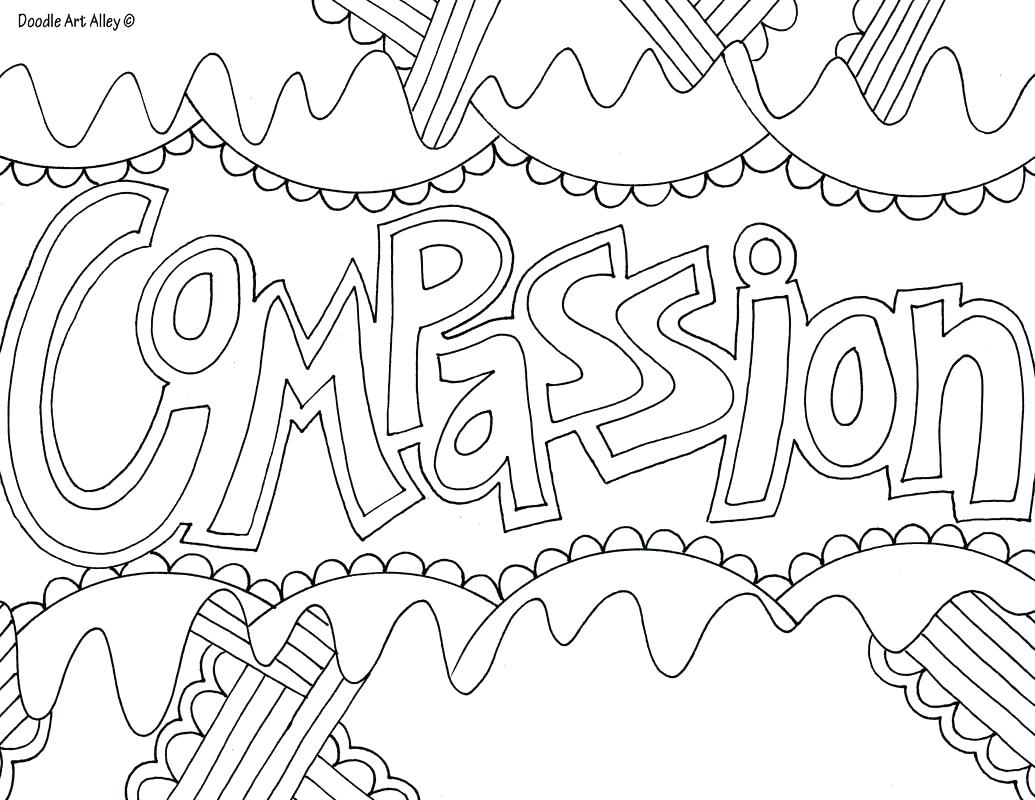 1035x800 Language Arts Coloring Pages Picture For Kids Cars