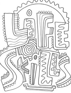 236x305 Notebook Covers That Are Coloring Pages