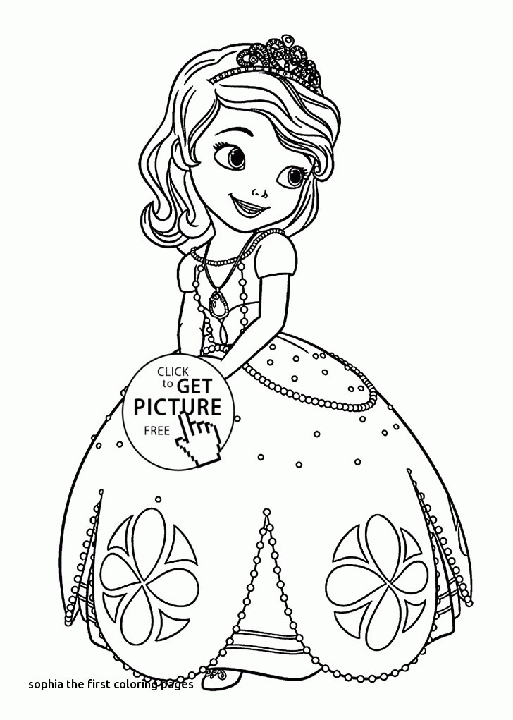 728x1021 Laptop Coloring Pages Free Coloring Pages