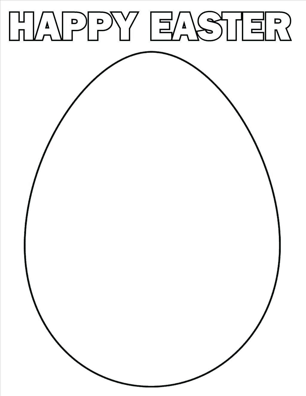 1023x1324 Coloring Page Egg Coloring Pages Top Page Snapshot Ukrainian Egg