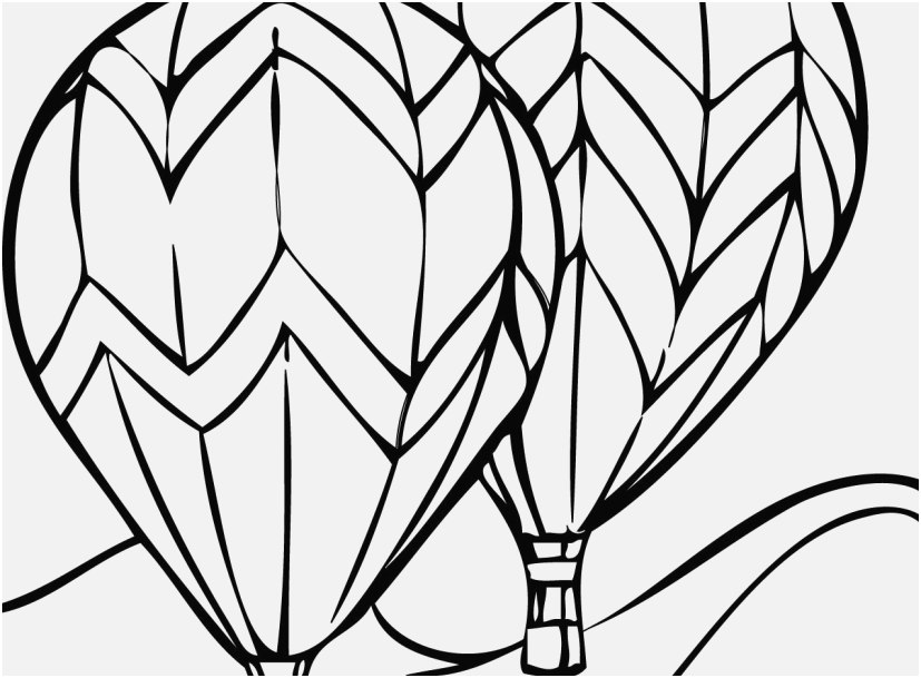 Large Print Coloring Pages At GetDrawings Free Download