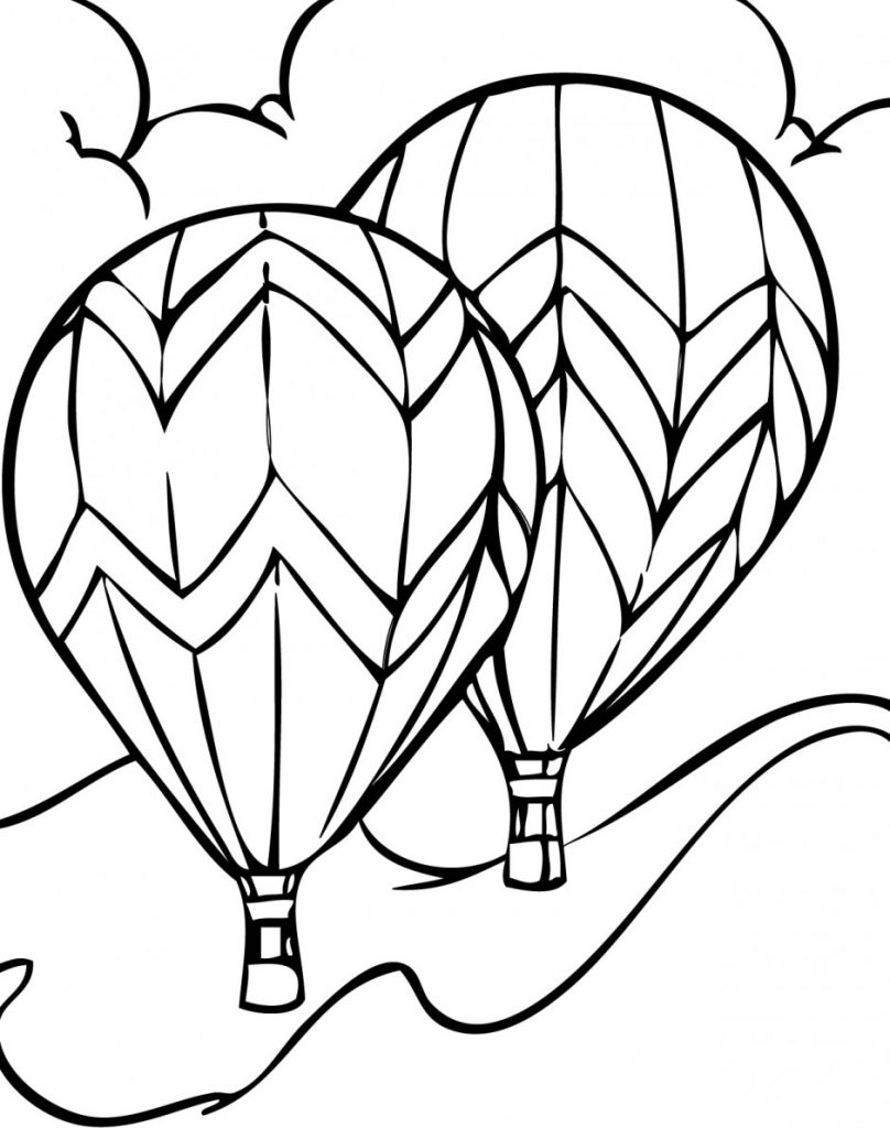 Large Print Coloring Pages At Getdrawings Com Free For Personal