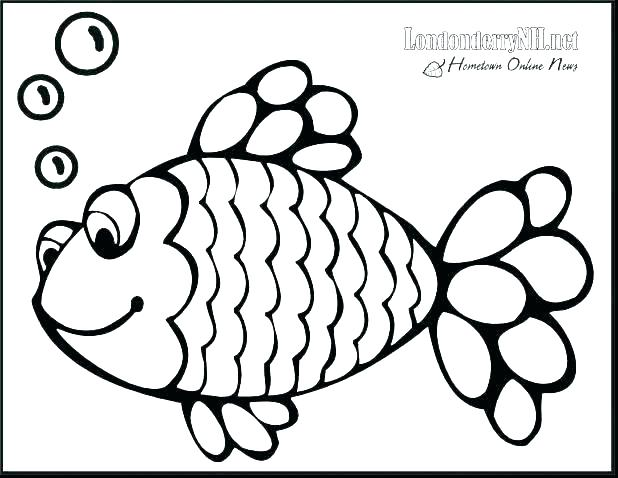 618x478 Bass Coloring Pages Band Player Playing Musical Instruments Bass