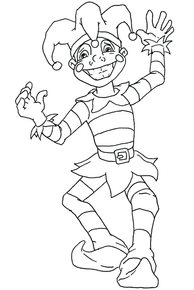 670x1000 Las Posadas Coloring Pages Coloring Pages Jester A Las Posadas