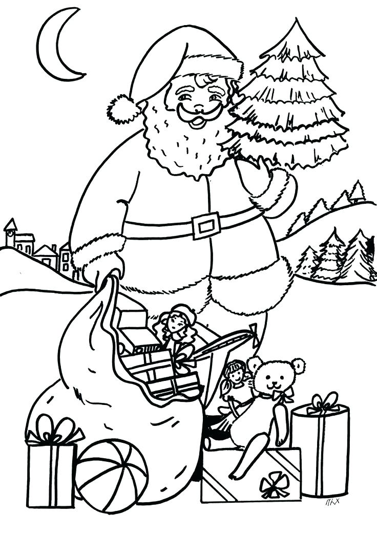 736x1045 Las Posadas Coloring Pages Coloring Pages Of Educations New Map