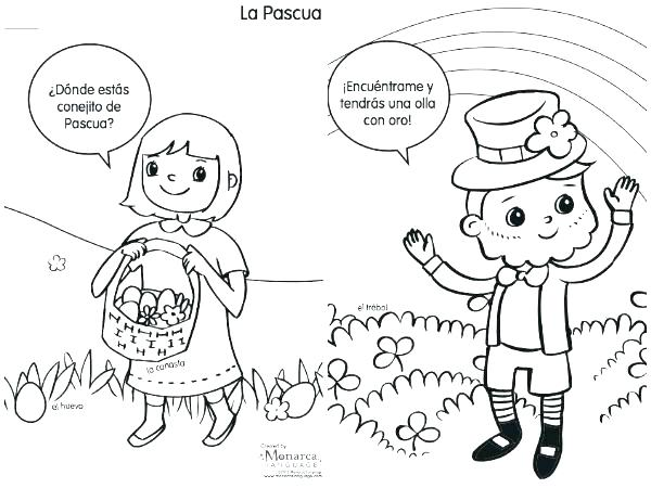 600x450 Las Posadas Coloring Pages Gods Word Coloring Page Gods Word Is