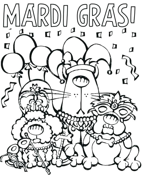 600x754 Las Posadas Coloring Pages Coloring Pages Coloring Pages Club Free
