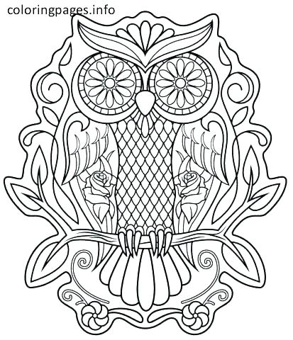 413x480 Las Posadas Coloring Pages Coloring Pages Coloring Pages Coloring