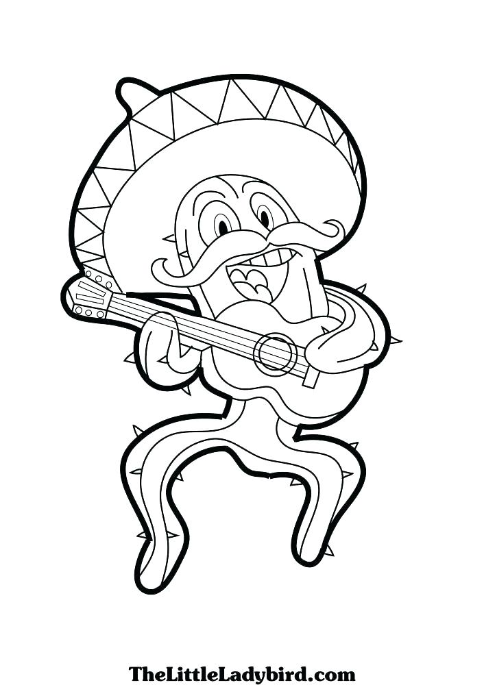 706x1000 Las Posadas Coloring Pages Coloring Pages Free Printable Las