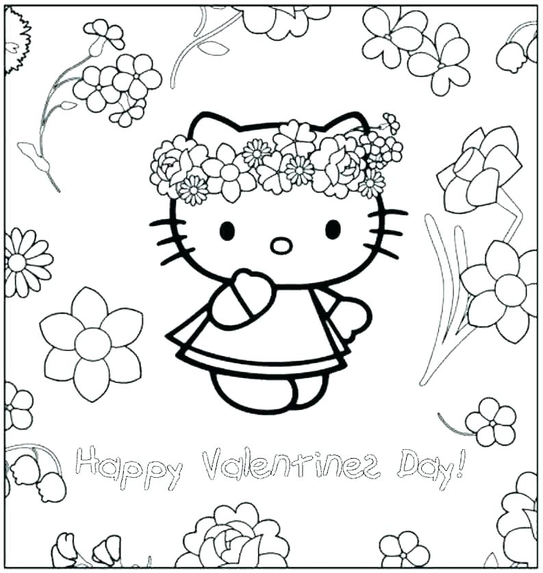 793x837 Coloring Pages Coloring Page Ninjago Valentine Coloring Pages Home
