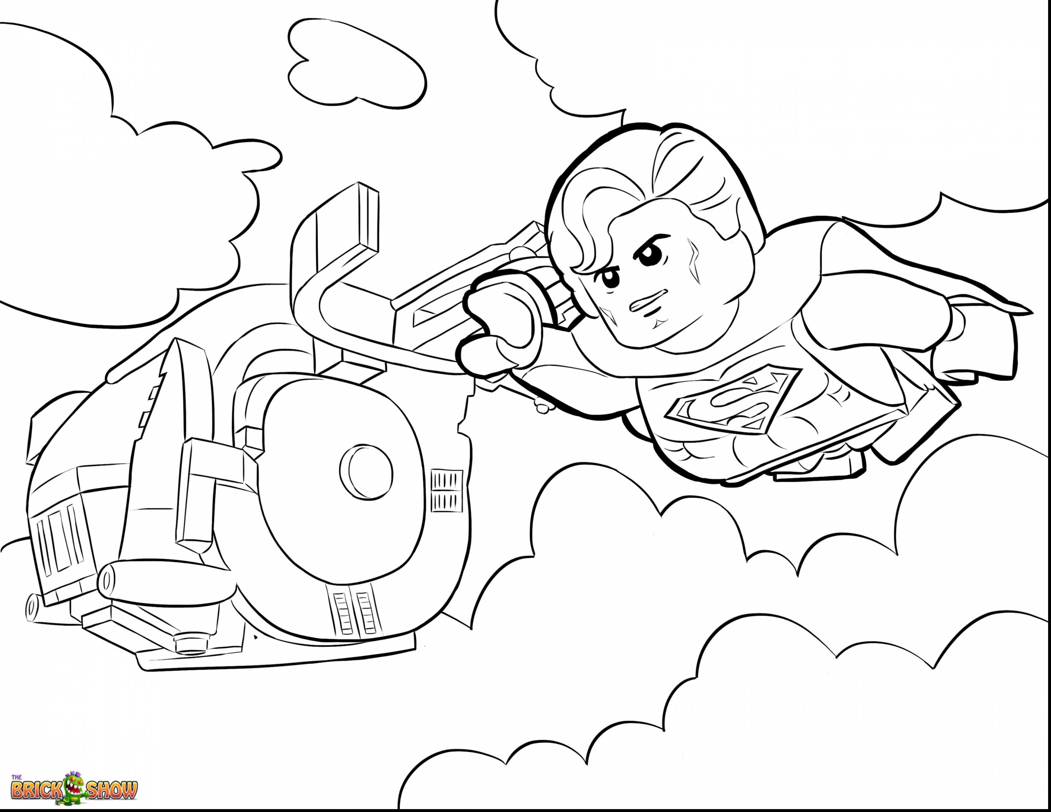 3630x2805 Click The Wonder Woman With Lasso Of Truth Coloring Pages To View