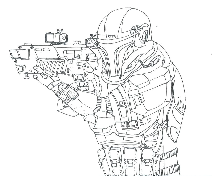 900x746 Coloring Pages Of Star Wars Star Wars Ships Coloring Pages Star