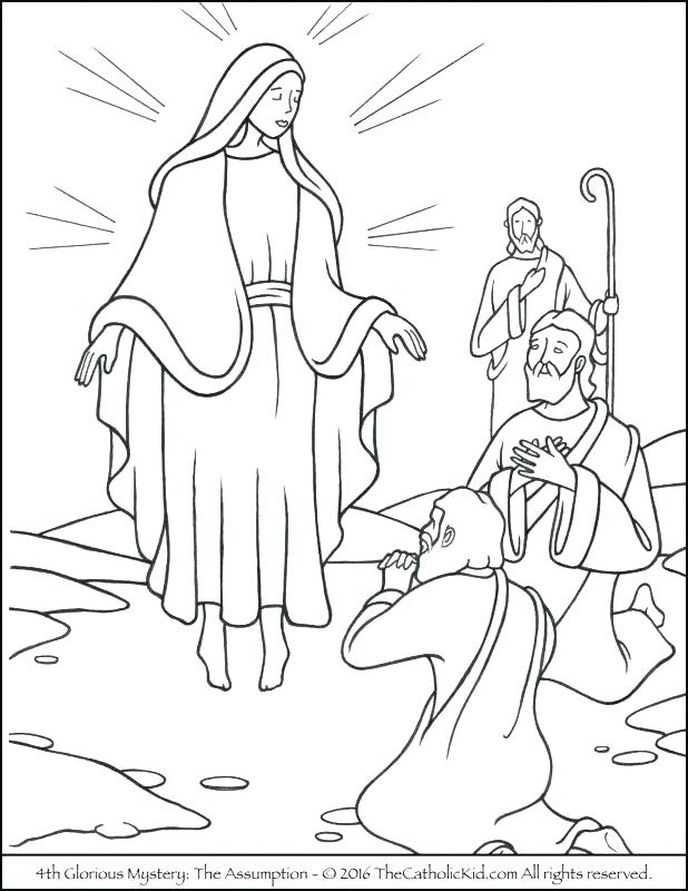 618x800 Last Supper Coloring Page Lent Coloring Pages Great Baby Coloring