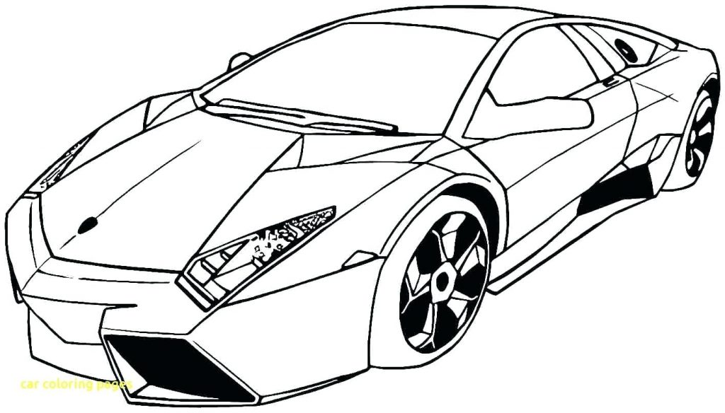 1024x584 Coloring Pages Race Car Coloring Pages Vibrant Design Printable