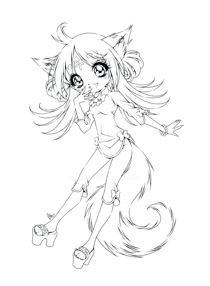 736x1002 Leo The Late Bloomer Coloring Page Vanda