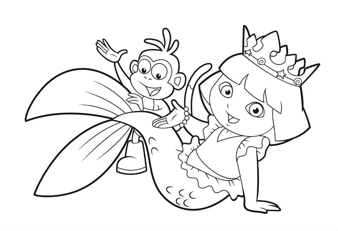 Latino Coloring Pages at GetDrawings.com | Free for personal use ...