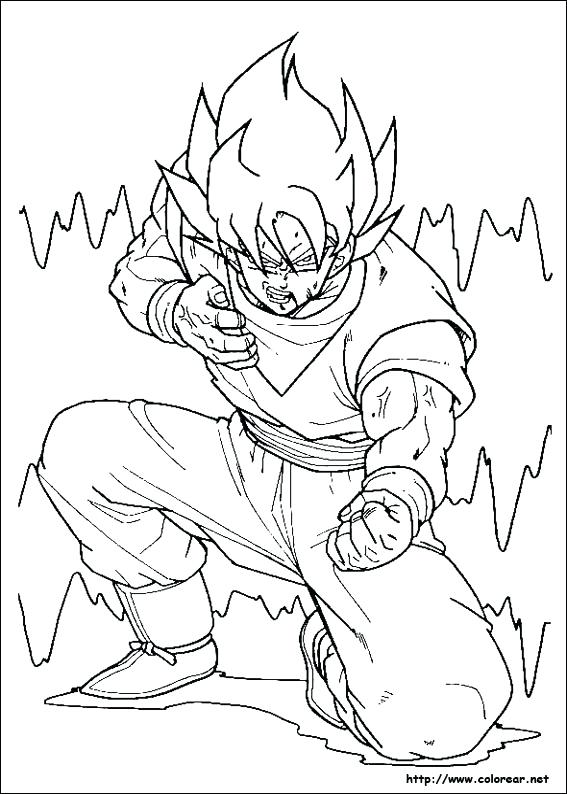 567x794 Latios Latias Coloring Pages And Images Free Download Dragon Ball