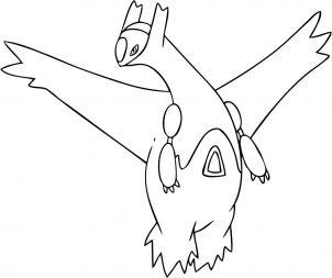 302x253 How To Draw Latios From Pokemon