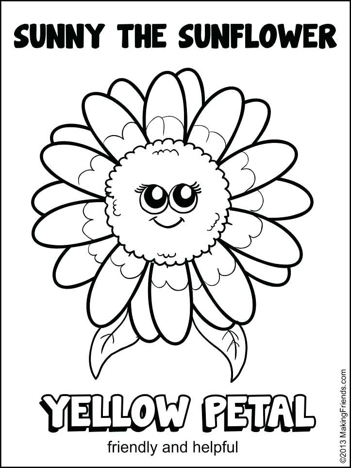 723x963 Girl Scout Coloring Pages For Daisies Daisy Girl Scout Coloring