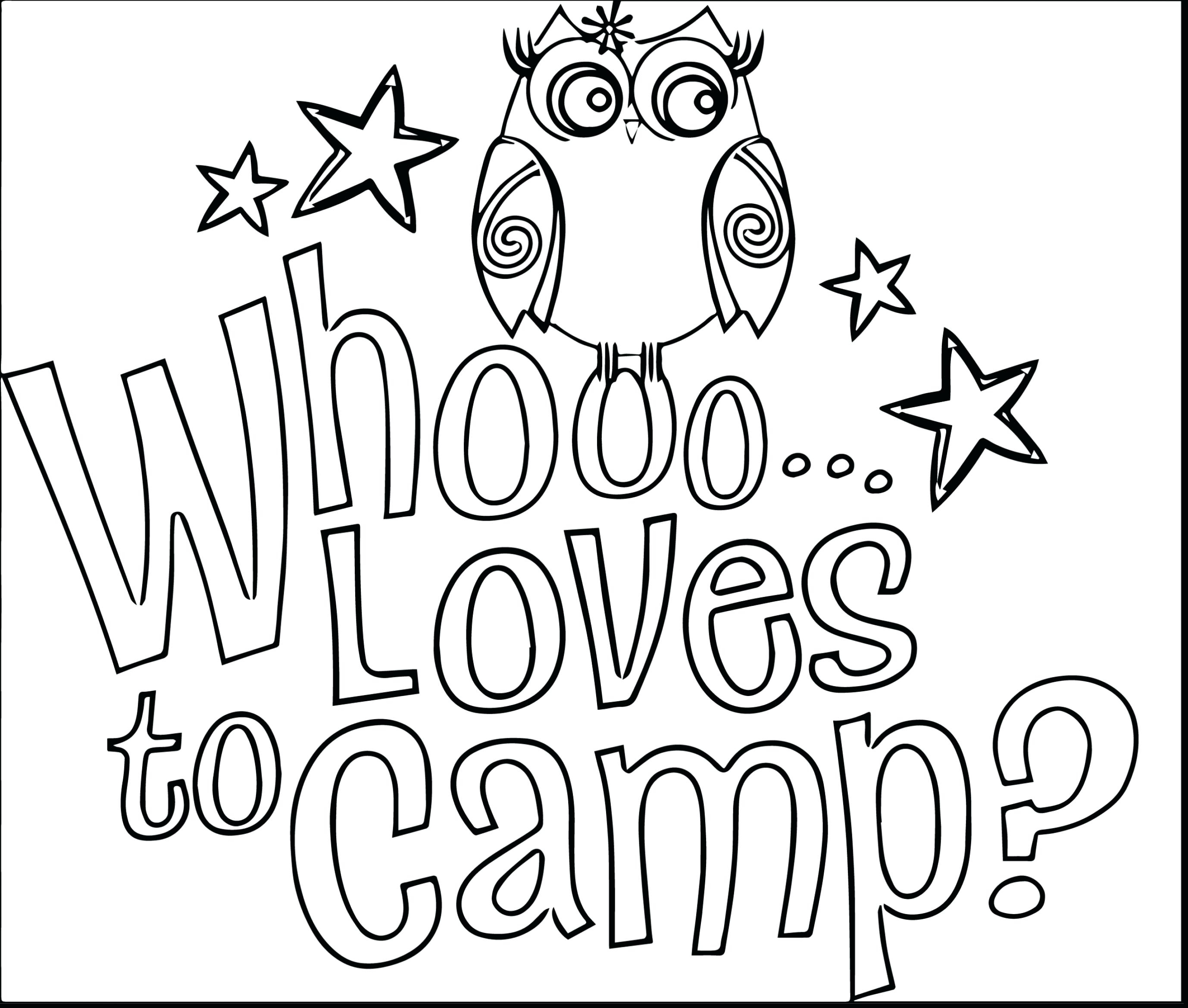 2756x2339 Coloring Girl Scouts Coloring Pages To Print