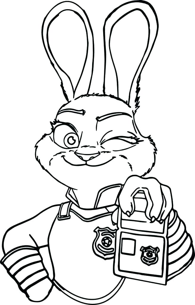 656x1024 Police Badge Coloring Page Police Badge Coloring Page Police
