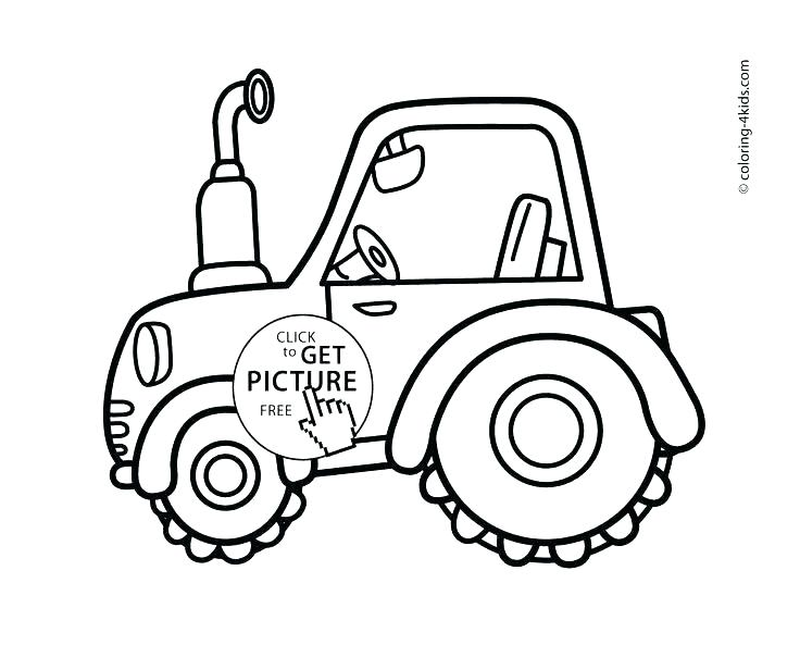 736x593 John Deere Coloring Sheets John Tractor Coloring Pages To Print