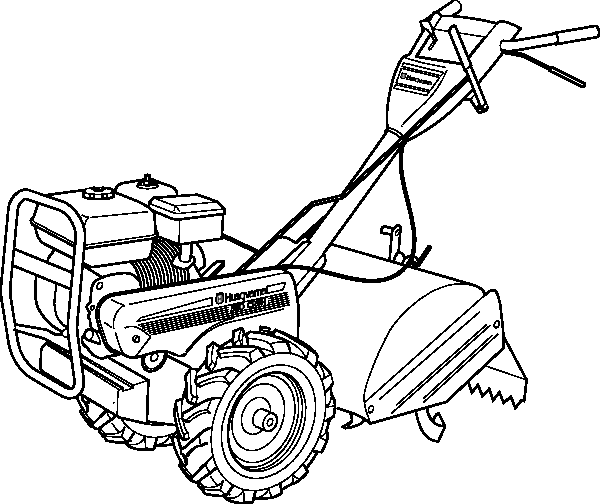 600x504 Tractor Coloring Pages Coloring Pages To Print