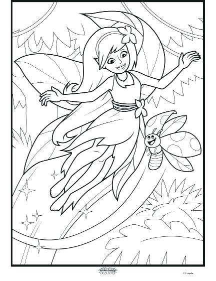 432x560 Rainforest Coloring Page Printable Coloring Pages Coloring Pages