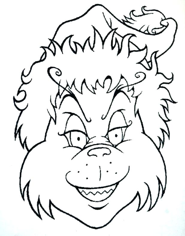 618x790 Town Coloring Pages Coloring Pages Large Size Of Coloring