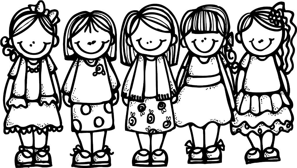 1024x579 Lds Coloring Pages