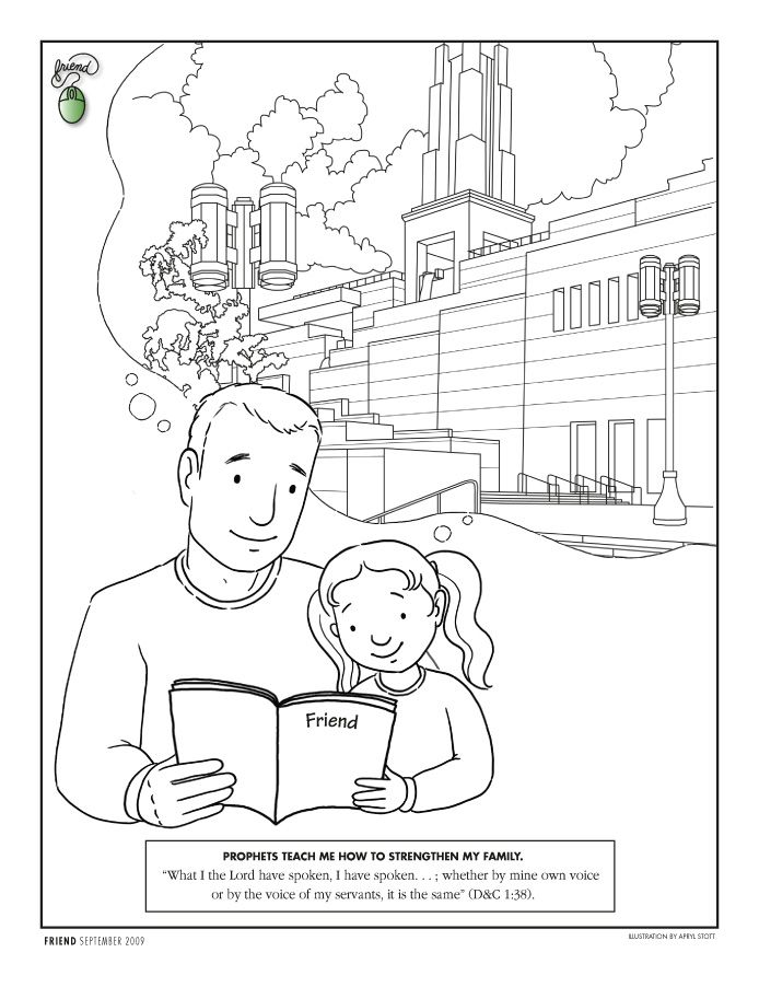 694x902 General Conference Coloring Pages Coloring Pages Gtgtgeneral