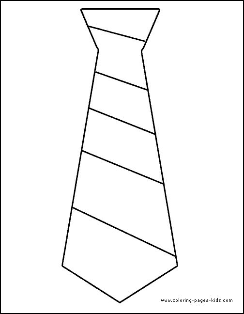 504x648 Coloring Lds General Conference Tie Coloring Page As Well As