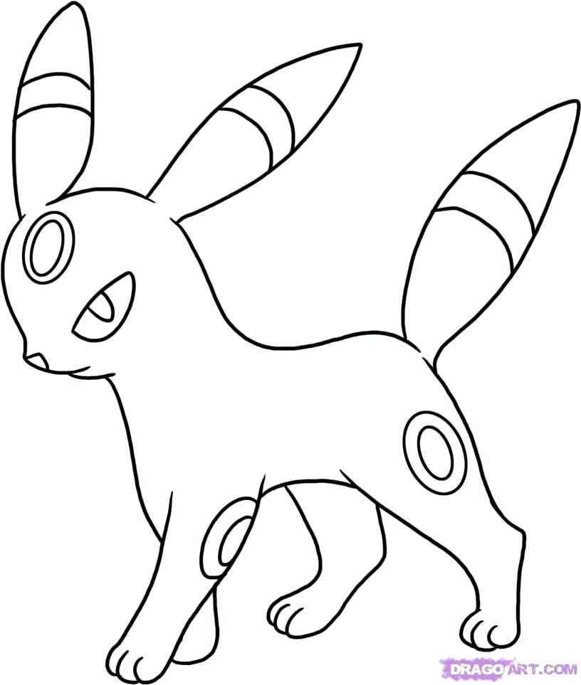 816x963 Leafeon Coloring Pages Coloring Pages Coloring Pages Coloring