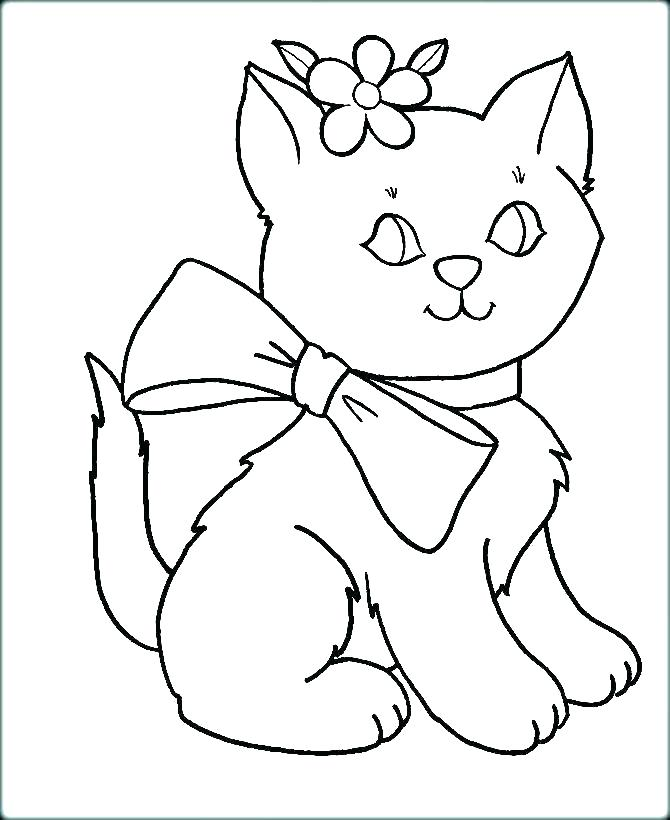 670x820 Leafeon Coloring Pages Ct Cts Ct Pokemon Leafeon Coloring Pages