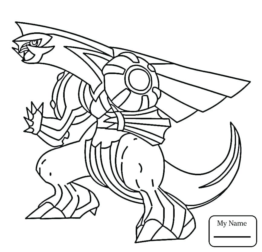 Leafeon Coloring Page at GetDrawings | Free download