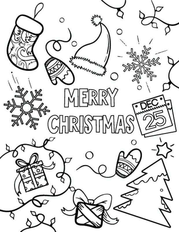 619x800 Happy New Year Coloring Sheet Coloring Pages Cartoon Characters