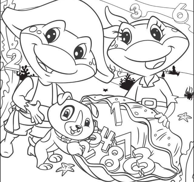 640x600 Leap Frog Coloring Pages Leap Frog Coloring Pages Murderthestout