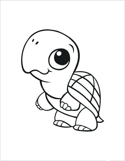 405x524 Learning Coloring Pages Leap Frog Coloring Pages Learning Friends