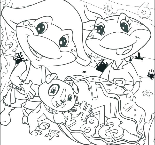640x600 Free Frog Coloring Pages Frog Toad Coloring Pages Frog