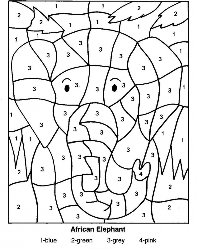 633x800 Learning Coloring Pages For Kindergarten Learning Coloring Pages