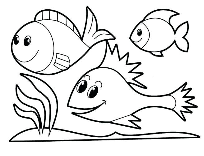 Learning Coloring Pages For Kids At Getdrawings Com Free For
