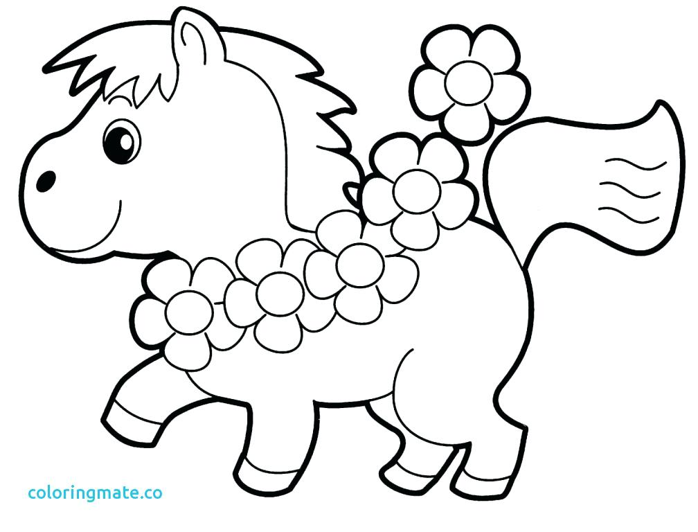 1008x768 Toddler Coloring Pages Toddler Coloring Pages Elegant Preschool