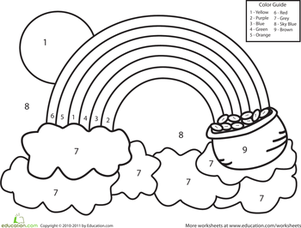 301x228 Coloring Pages Printables