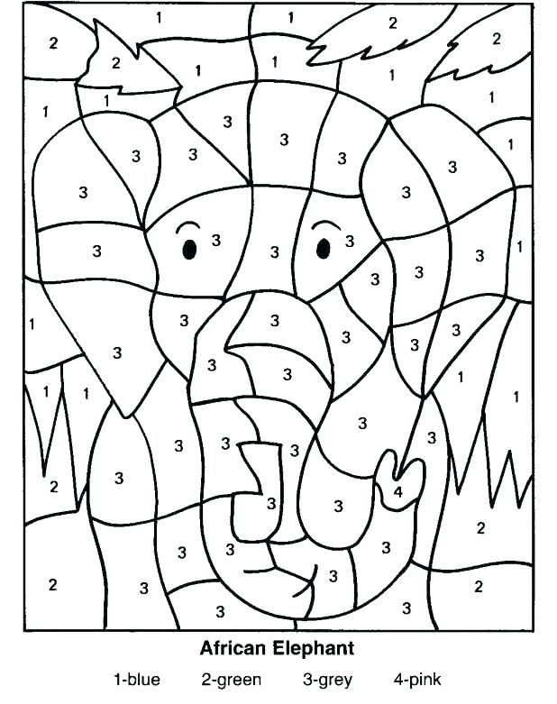 618x781 Free Coloring Sheets Kindergarten Coloring Sheets