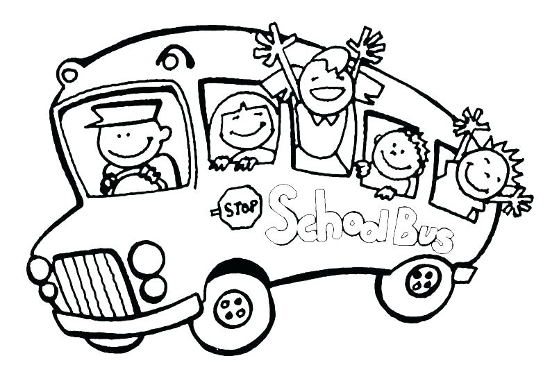 805x549 Kindergarten Coloring Pages Printable People And Places Coloring