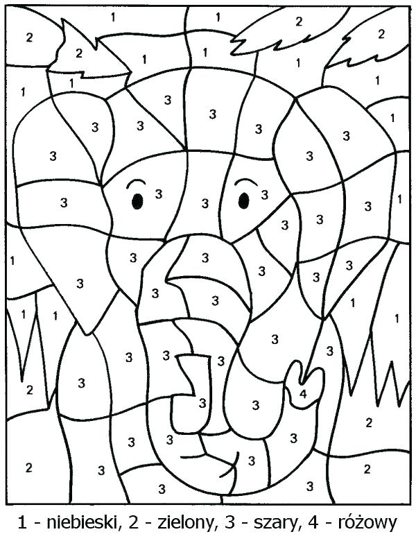 600x780 Kindergarten Coloring Sheets Butterfly Coloring Pages For Your