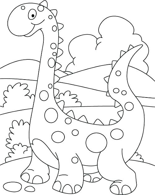 500x630 Educational Coloring Pages Learning Colors Coloring Pages