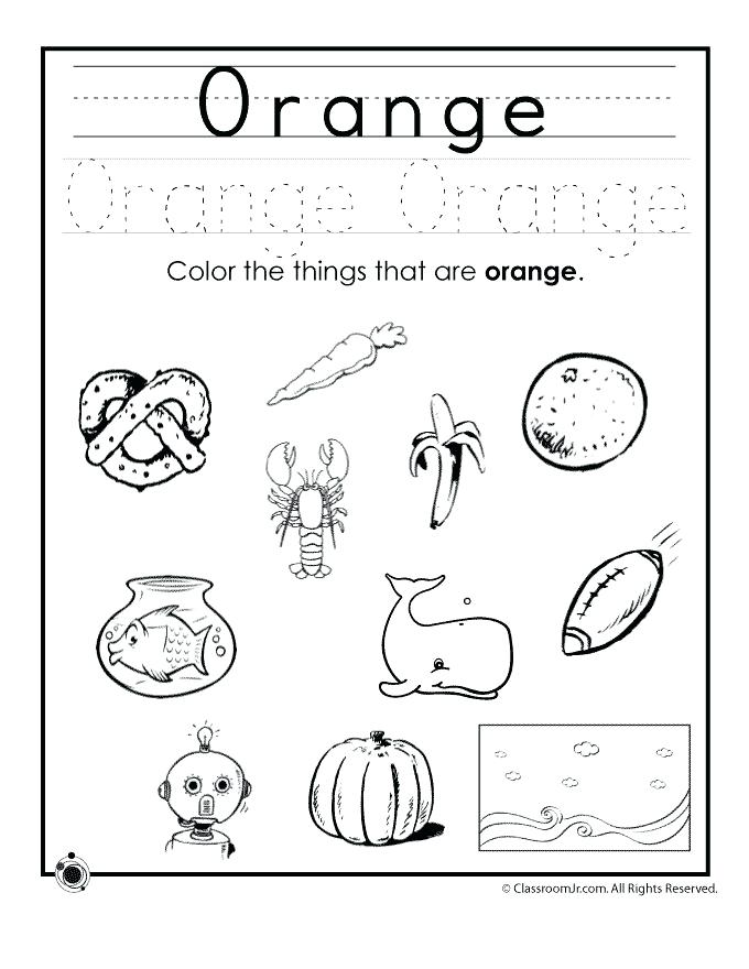 680x880 Learning Coloring Pages Free Educational Coloring Pages Smurf