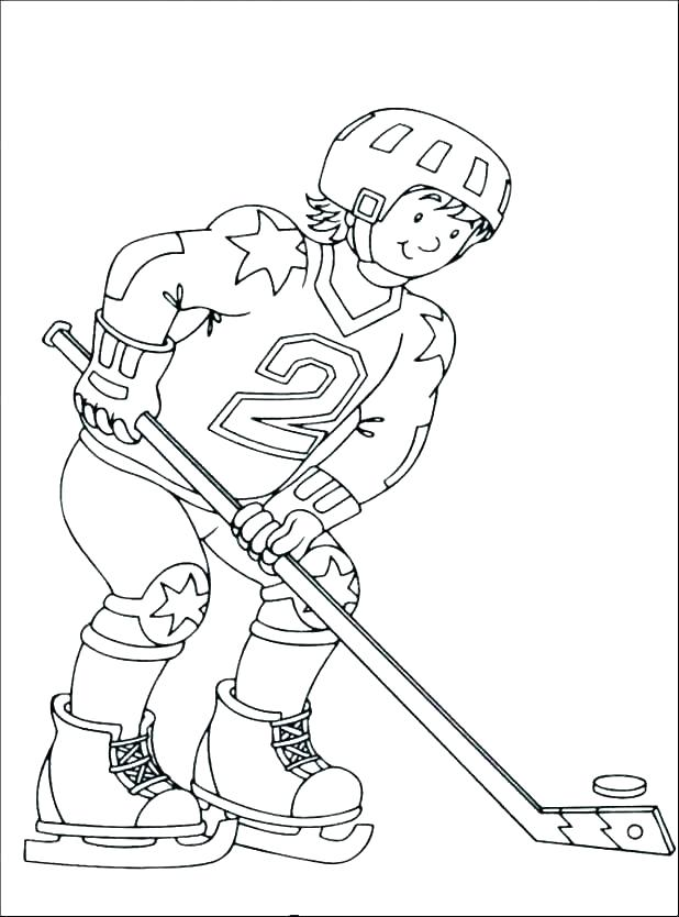 618x834 Coloring Pages For Colors Professional